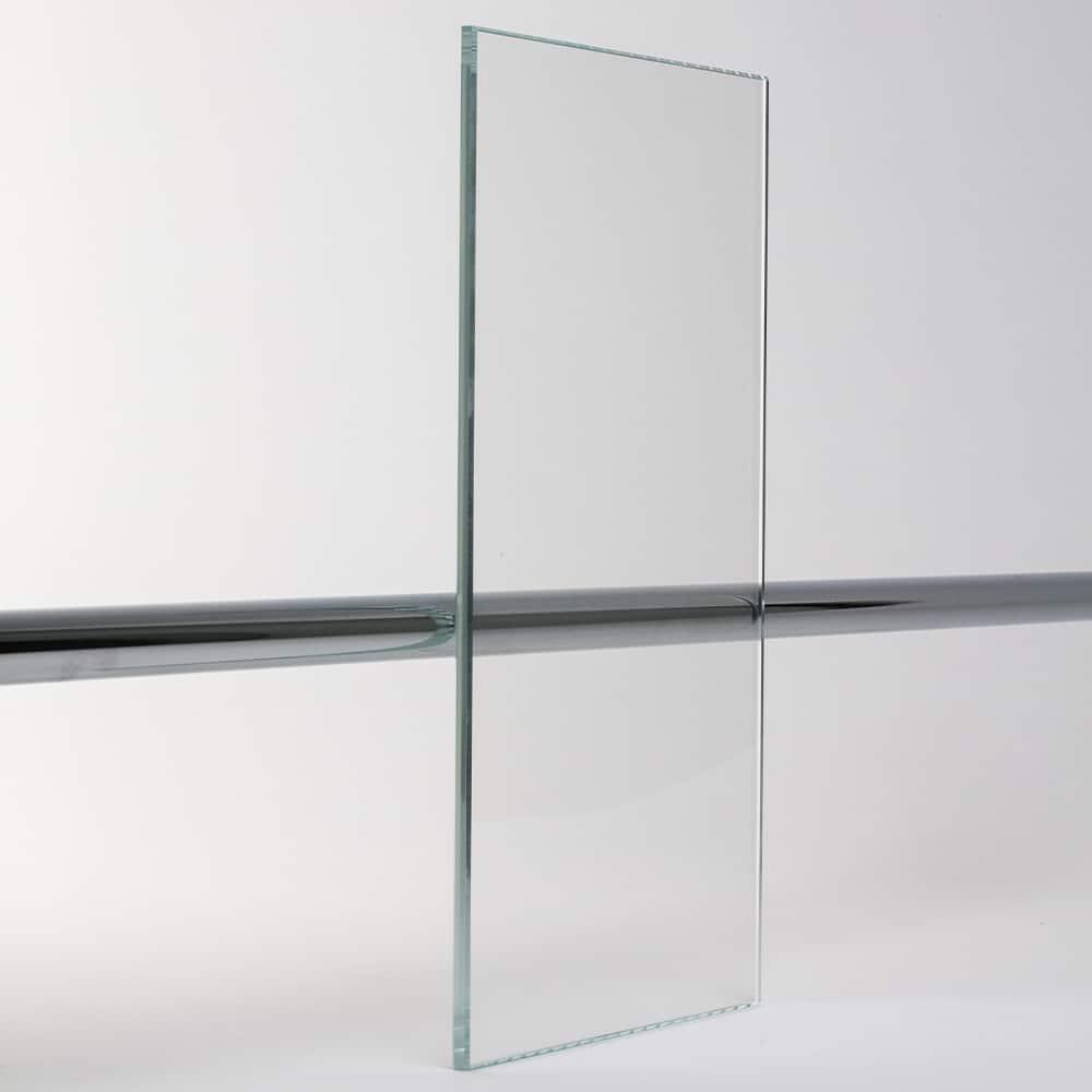 Tillval Glas
