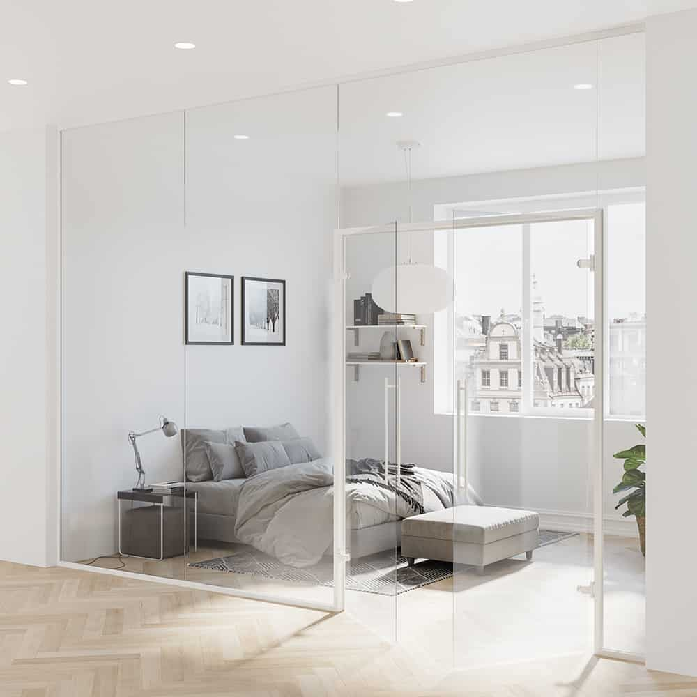 GSAB_Bedroom_Alu-Room2_White Frame_1000px