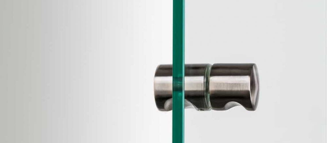 Invitrea-Detalj-Knopp-Cylinder-1